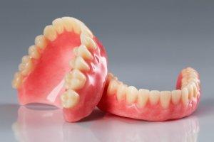 Dentures Bala Cynwyd, PA