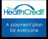 Health Credit Payment Plans