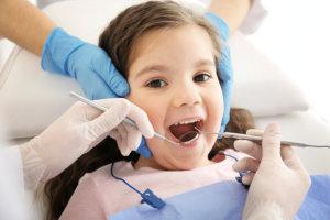 Dental Sealants Bala Cynwyd, PA