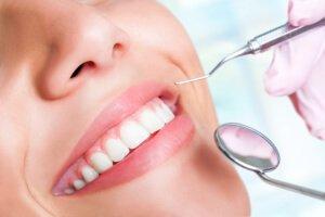 Dental Promotional Offers