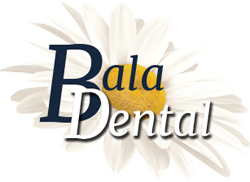 Bala Dental