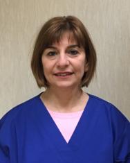 Lona Torosian - Dental Assistant
