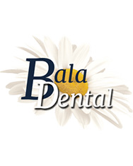Bala Dental